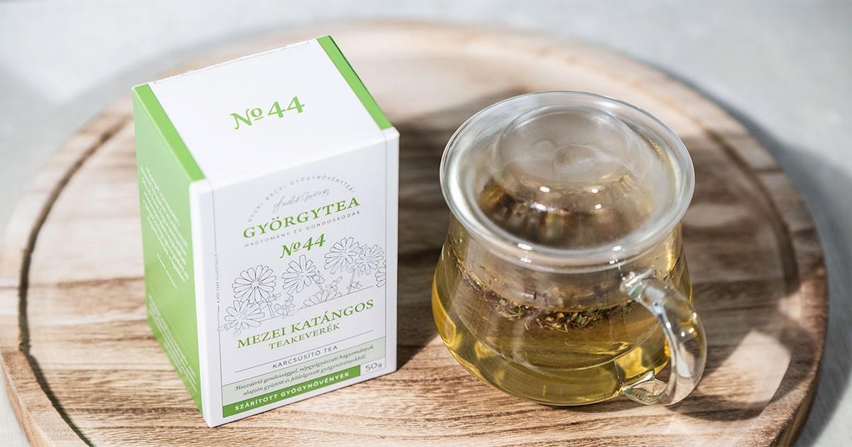 karcsúsító tea képe plazma adása segíthet a fogyásban